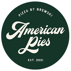 American Pizza Manchester